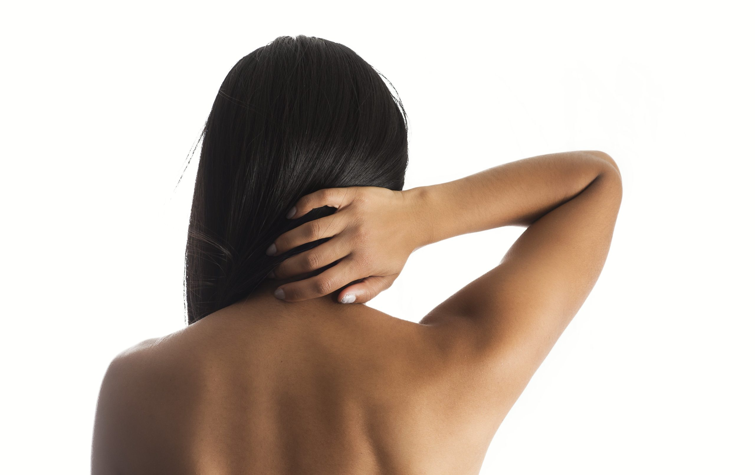 woman-hand-on-back-neck